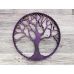 Strom života - sada 2 kusy