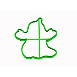 Duch č.2