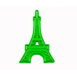 Eiffel věž - otisk +...