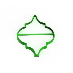Ornament č.5