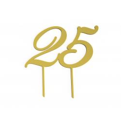 Zápich - 25
