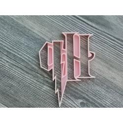 Znak HP