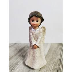 Anděl č.2 - polyresin